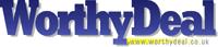 WORTHYDEAL LTD Logo