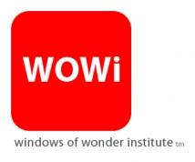 WOWi-Austin Logo