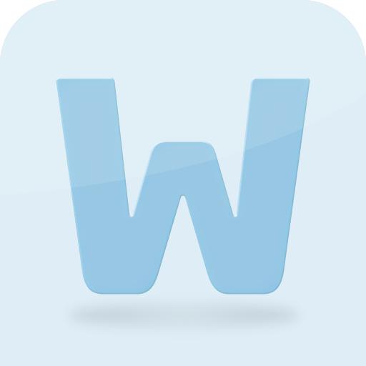 Wozedu Logo