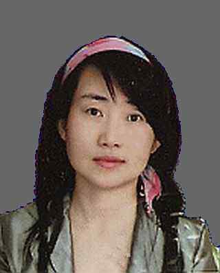 WPBeijing China Marketing Logo
