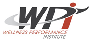 wpiperformance Logo