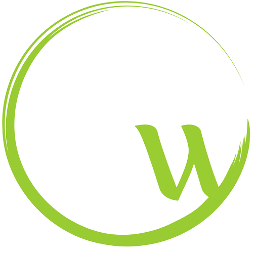 Write Ahead Logo