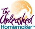 Writer Unleashed Logo
