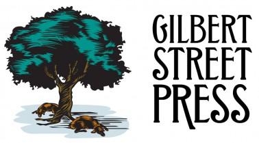 Gilbert Street Press Logo