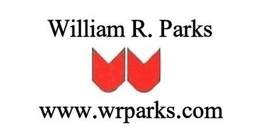 William R. Parks Logo