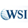 WSI Quality Solutions Logo