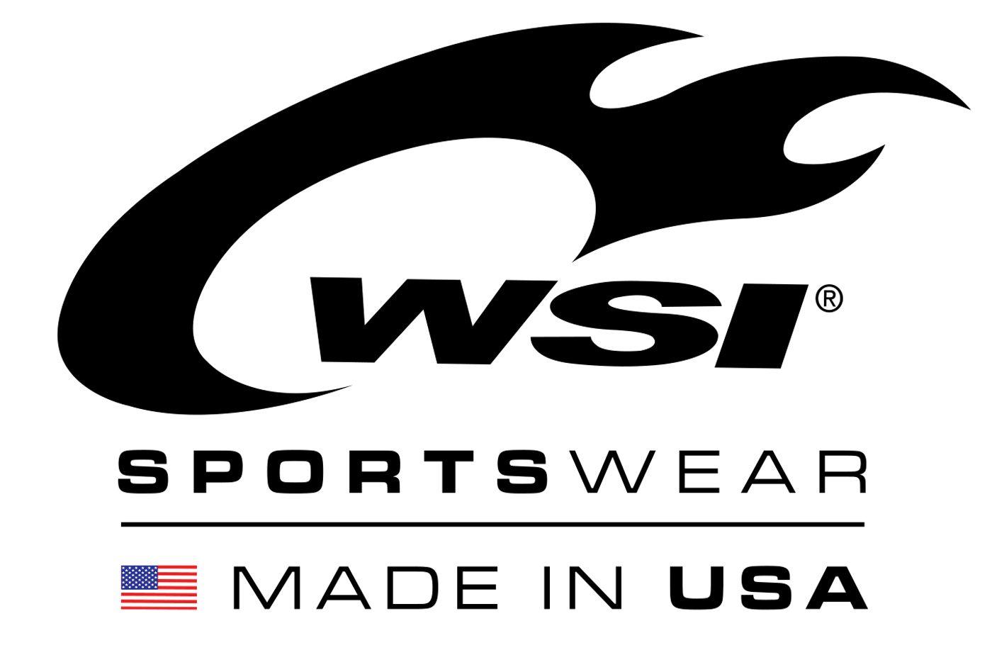 WSI Sports Logo