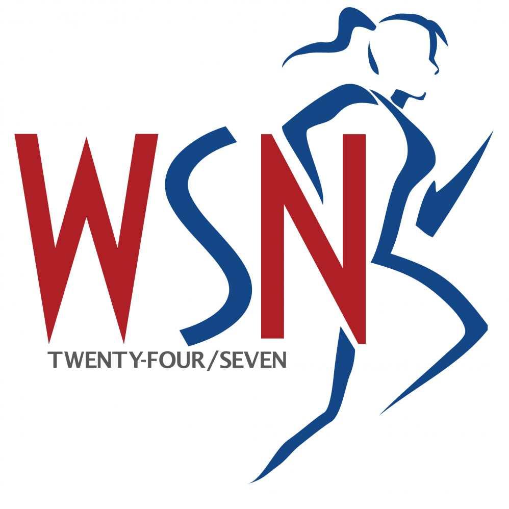 WSN247 Logo