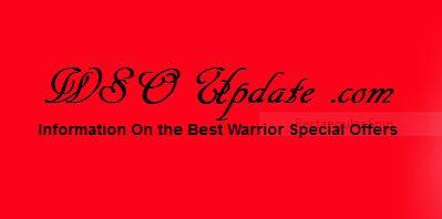 WSO Update .com Logo