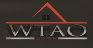 wtaocenter Logo