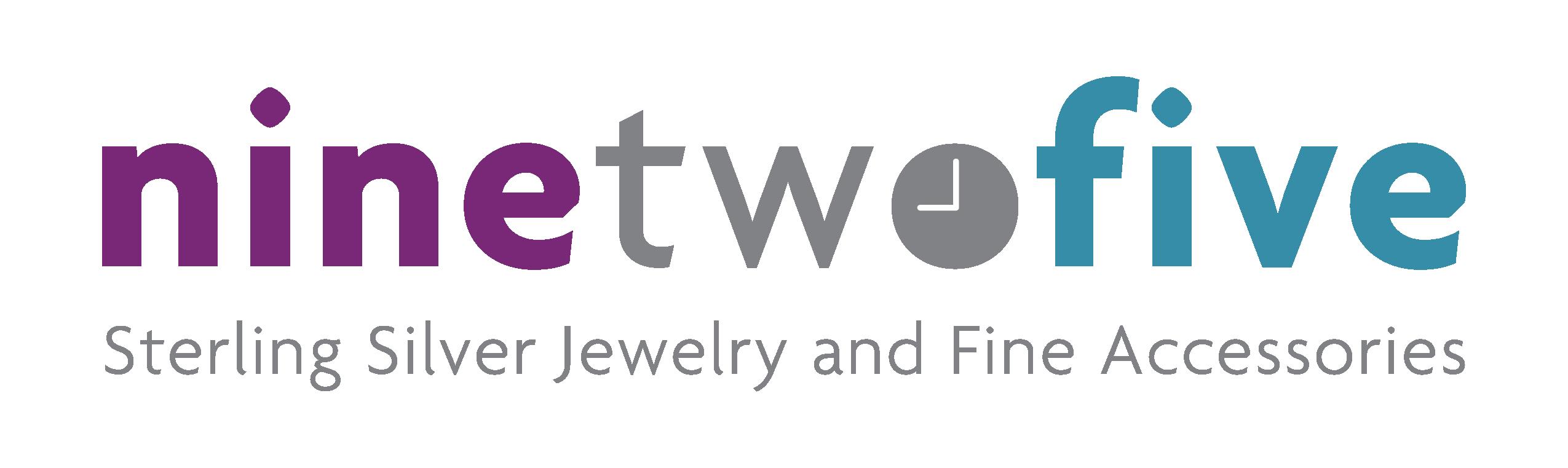 ninetwofive Logo