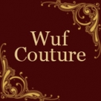 Wuf Couture Logo