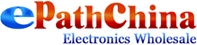 ePathChina.com Logo