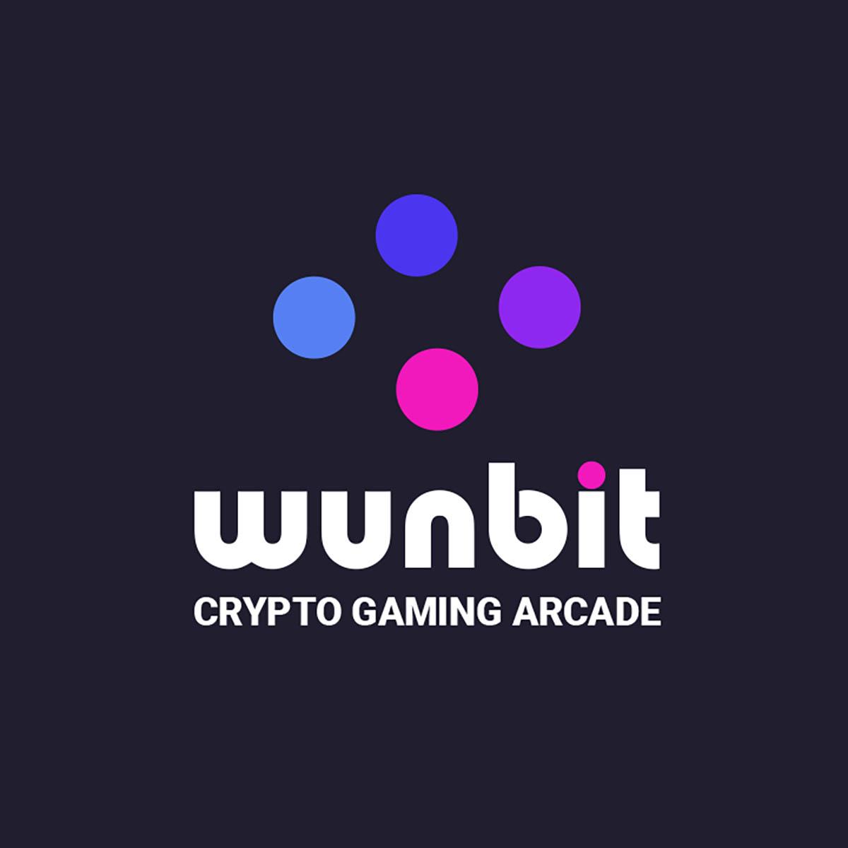 Wunbit Logo