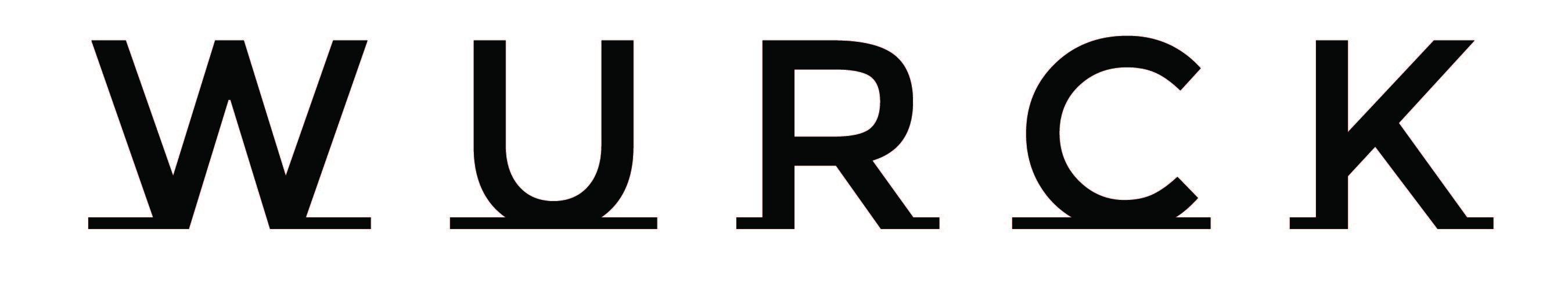 WURCK Logo