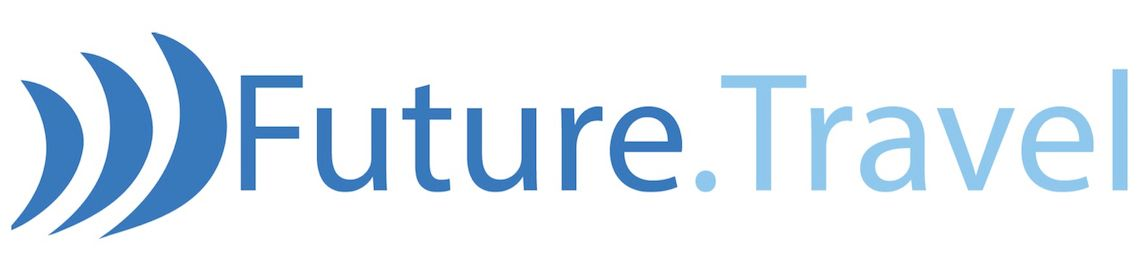 wwwFutureTravel Logo