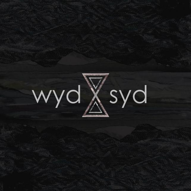 wyd:syd Logo