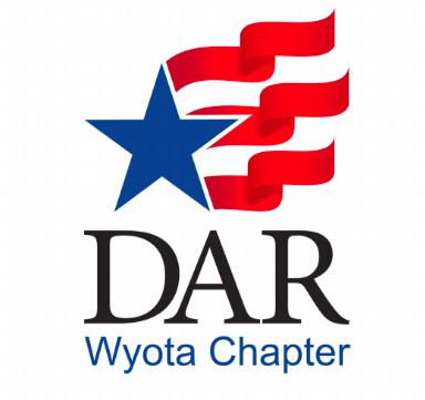 wyotaDAR Logo