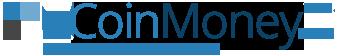 xCoinMoney Logo
