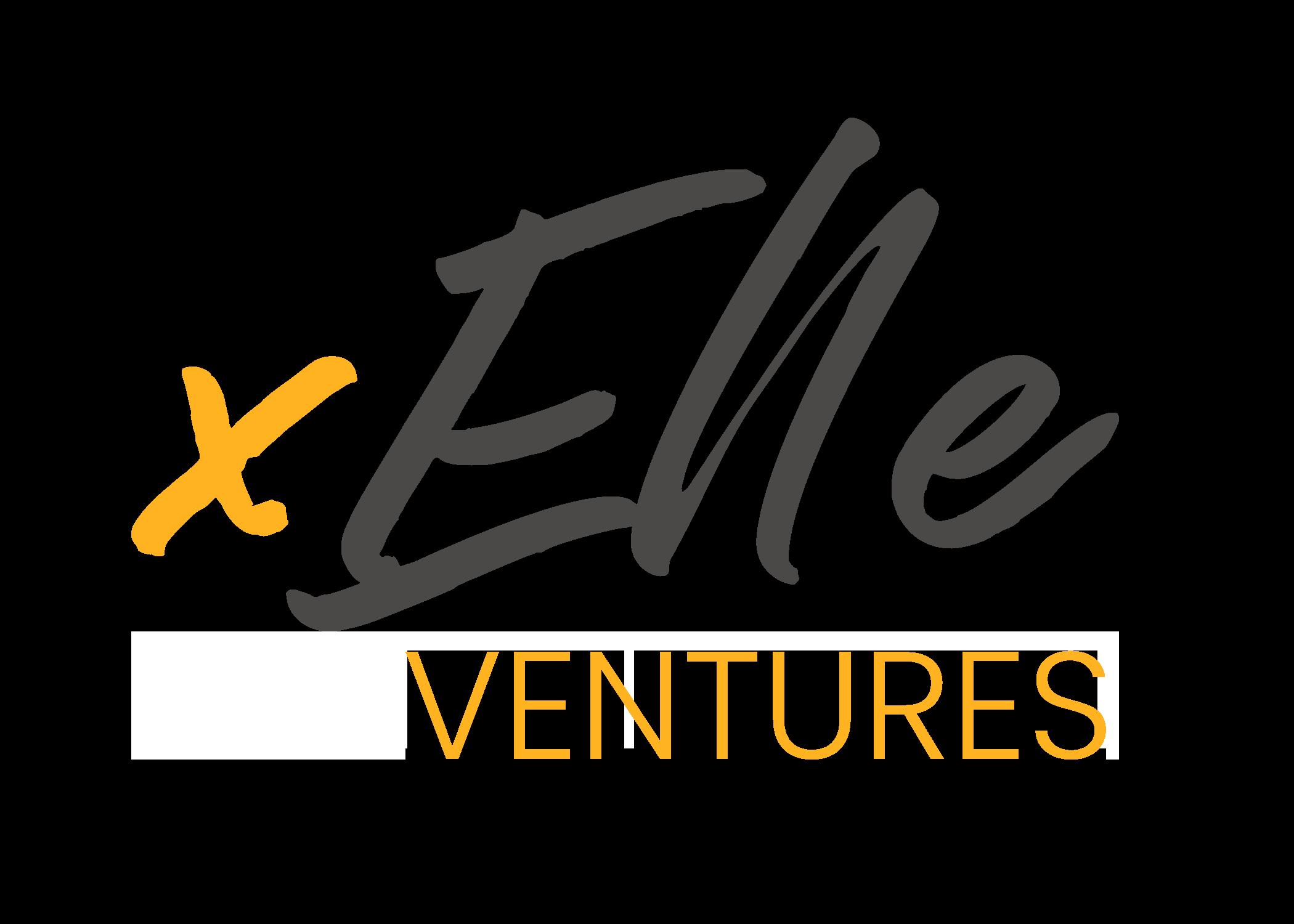 xElle Ventures Logo