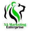 XA Marketing Enterprise Logo