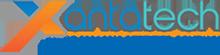Xantatech Logo