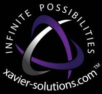 Xavier Solutions, Inc. Logo