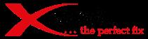Xcodefix Logo
