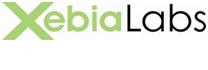 xebialabs Logo