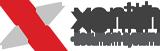 Xenith Document Systems Ltd. Logo