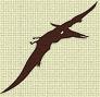 Xeno Giraffe Logo