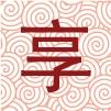 XIANG Corporation Logo
