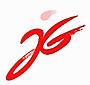 xinsteel006 Logo
