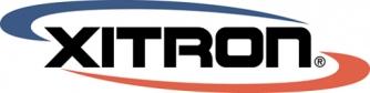 Xitron Logo