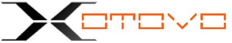 Xotovo Logo