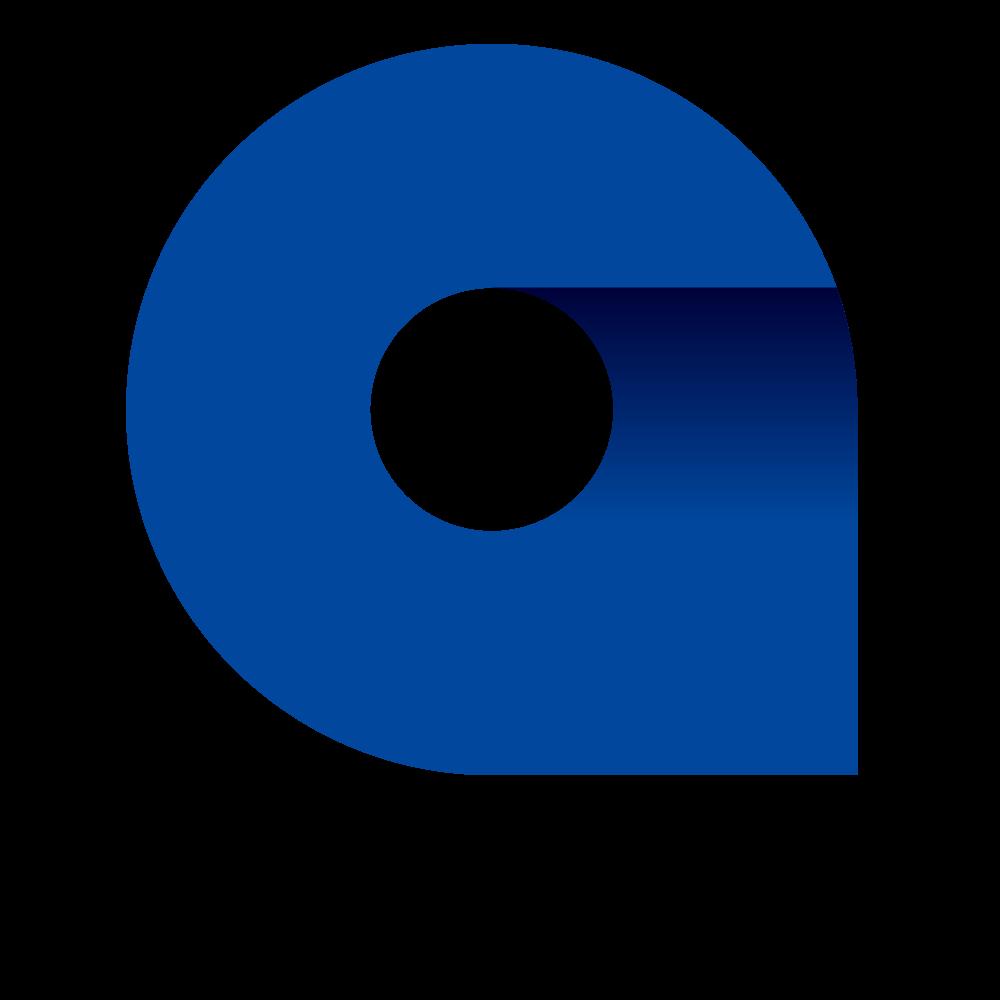 XPAND K.K. Logo