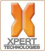 xpertech Logo