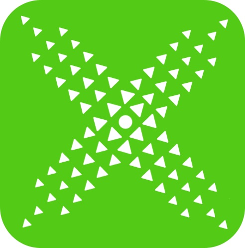 https://xperti.io Logo