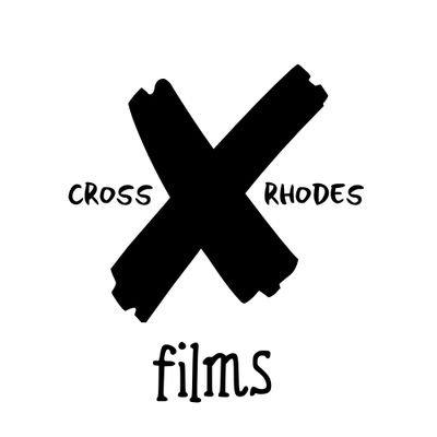 xrhodesfilms Logo