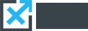 Xtendly Logo