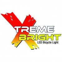 Xtreme Bright Logo