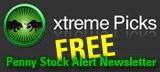 xtremepicks Logo