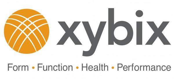 Xybix Systems, Inc. Logo