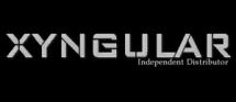 xyngular-weightloss Logo