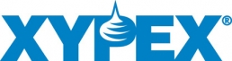 Xypex Chemical Corporation Logo