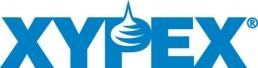 xypexcorp Logo