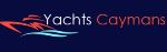 Yachts Caymans Logo