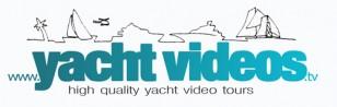 Yacht Videos Logo