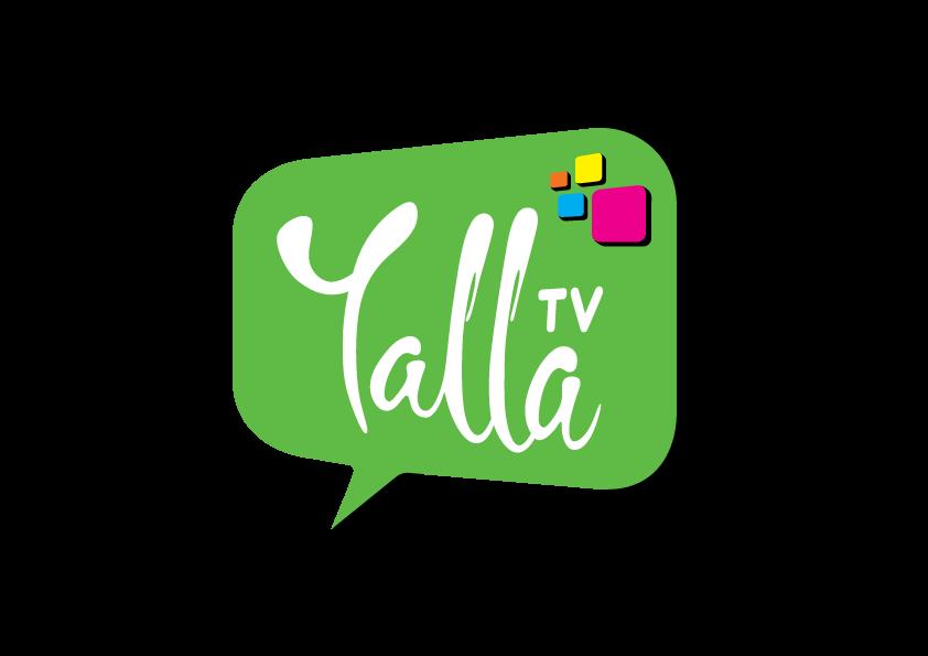 YallaTV Logo