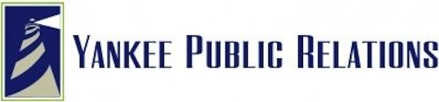 Yankee Public Relations Logo